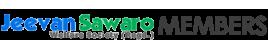 JEEVAN SAWARO Membership