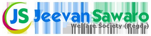 Jeevan sawaro welfare society