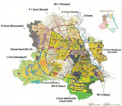 delhi-master-plan-2021_39064_image